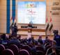 محافظ كربلاء: حشد العتبات المقدسة الأصل في حماية واستقرار العراق (فيديو)