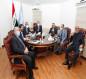 """العراق يعلن عن خطة """"متكاملة"""" للنهوض بالاستكشافات للرقع الغازية"""