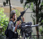 مسؤول من حزب الله: لا أبالغ أن حزب القوات اللبنانية كان يسعى لإحداث حرب أهلية جديدة في لبنان