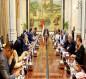 دولة القانون يكشف أسماء المرشحين لخلافة عبدالمهدي