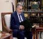 الولايات المتحدة تحث رئيس الوزراء العراقي المكلف على حماية قواتها