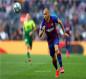 الاتحاد الدولي لكرة القدم يعترض على صفقة برشلونة