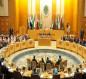 وزراء صحة العرب يعقدون اجتماعا طارئا الشهر المقبل لمواجهة كورونا