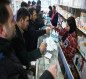 وسط أزمة كورونا.. وزير الصحة الإيراني يعد بإدهاش العالم