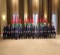 وزراء الاردن يتبرعون برواتبهم دعما لجهود مواجهة كورونا