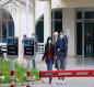 لبنان..اصابات كورونا في ارتفاع