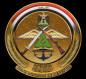 """وزارة الدفاع : كورونا قلل من خطر فلول """"داعش"""" بالعراق"""