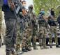 قوات الأمن تعتقل صحفياً في السليمانية