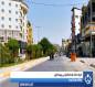 فيديو:محافظة كربلاء اثناء الحظر التام في يومه الاول