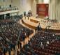 كورونا في مجلس النواب العراقي.. اصابة نواب وحماياتهم بالفيروس