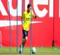 برشلونة يكشف عن إصابة ميسي وموعد عودته