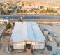 الكوادر الفنية والهندسية بالعتبة الحسينية تنجز مشفى 100 سرير للمصابين بكورونا في ذ ي قار(فيديو)