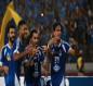 الاتحاد الآسيوي يعلن عن آلية مشاركة الأندية العراقيّة بدوري الأبطال