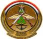 وفاة قائد في رئاسة اركان الجيش العراقي بكورونا