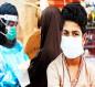 الصحة العراقية تسجل 2281 إصابة جديدة و90 حالة وفاة ..تعرف على اعداد الاصابات والشفاء بالمحافظاات