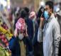 العراق.. توقعات بـ 5 ألاف إصابة بكورونا يومياً قريباً ونائب يقترح إجراءً عاجلاً