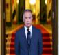 تعليق برلماني جديد على زيارة الكاظمي المرتقبة إلى واشنطن