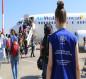 أوروبا تنفذ أكبر حملة لإعادة اللاجئين العراقيين من اليونان إلى بلدهم