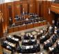 مجلس النواب اللبناني يجتمع للمرة الأولى منذ الانفجار ويعلن حالة الطوارئ ومبعوث أمريكي يزور بيروت