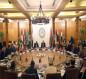 جامعة الدول العربية: المرحلة القادمة ستشهد مواقف عربية جماعية في مواجهة التدخلات التركية
