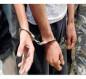 القبض على ايرانيين اثنين بحوزتهم عملة مزيفة في السليمانية