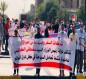 شركات السياحة في العراق  تناشد الكاظمي لقاءها والاستماع الى مشاكلها