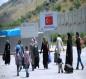 العراق يعيد (134) لاجئا من تركيا
