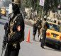 الإعلام الأمني: تنفيذ خطة انتشار امني داخل مدينة الناصرية لفرض القانون