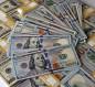 اسعار صرف الدولار مقابل الدينار في الاسواق المحلية