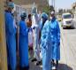 رويترز: العراق الأول عربيا بعدد إصابات كورونا
