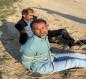 الكويت :ضبط عشرة ايرانيين تسللوا بحرا إلى اراضينا