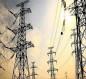 مجلس التعاون الخليجي يعلن المباشرة بمشروع الربط الكهربائي بين العراق ودول الخليج