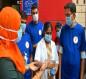 الهند تسجل أكثر من 14 ألف إصابة و98 وفاة بفيروس كورونا
