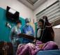 الصحة العالمية تعلن موعد انتهاء جائحة كورونا