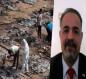 سفير العراق لدى الهند: نيودلهي ترفض نقل متوفينا بكورونا الى بغداد