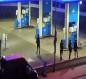 ألمانيا تشهد أول جريمة قتل بسبب خلاف على عدم ارتداء الكمامة
