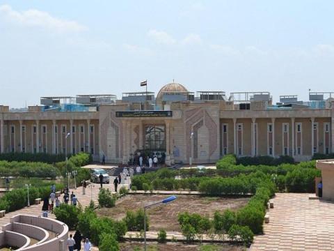 """القضاء العراقي :القتل دفاعا عن النفس """"جريمة"""" إذا لم يكتسب شروط الإباحة"""