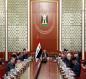 مجلس الوزراء يوافق على تمليك امانة بغداد قطعة أرض لتوزيعها على شاغليها