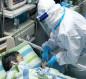 اول دولة عربية تسجل اصابة بفايروس كورونا