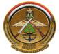 الدفاع تكشف حقيقة عودة اسرى عراقيين عن طريق اقليم كردستان