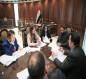 لجنة دراسة المنهاج الحكومي تنتهي من توصياتها النهائية