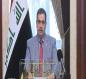 وزير الدفاع نجاح الشمري يقترح تسمية مرشح الدفاع من رحم الوزارة (فيديو)