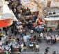 خلية الأزمة النيابية: ما يحدث في الناصرية فتنة ستدمر كل الجهود لمواجهة وباء كورونا