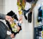 كيف تحمي نفسك من فيروس كورونا عند التسوق في المحلات التجارية ؟