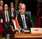 نائب عن سائرون: رئيس الجمهورية سيكلف الكاظمي يوم غد بتشكيل الحكومة