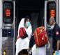الولايات المتحدة تتجاوز 400 ألف إصابة بكورونا