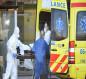 إصابات فيروس كورونا في العالم تتجاوز 1.5 مليون