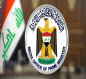 مكتب رئيس الوزراء يصدر بيانا بشأن التقرير الخاص حول حالات الاختطاف والتعذيب بالتظاهرات