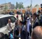 وزير الدفاع في الانبار لتوضيح تصريحاته الاخيرة
