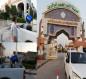 العتبة الحسينية تخصص مدينة الامام الحسن (ع) لمصابي كورونا بواقع (400) سرير